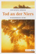 Tod an der Niers (ebook)