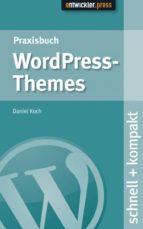 Praxisbuch WordPress Themes (ebook)