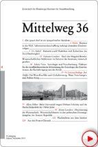 Vernetzte Gesellschaft (ebook)