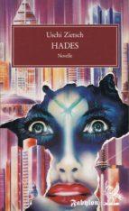 HADES (ebook)