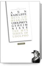 Udolpho's Geheimnisse (ebook)