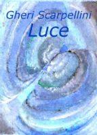 Luce (ebook)
