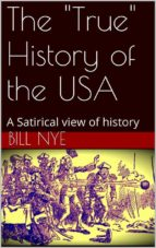 "The ""True"" History of the USA (ebook)"