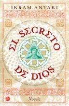 El secreto de Dios (ebook)