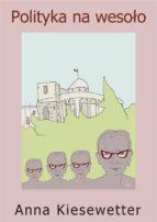 Polityka na wesoło (ebook)
