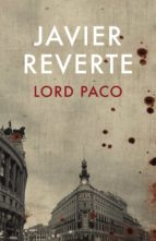 Lord Paco (ebook)