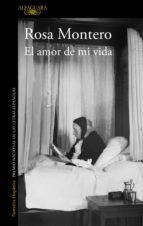 El amor de mi vida (ebook)