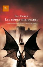 Les bodes del diable (ebook)