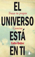 EL UNIVERSO ESTÁ EN TÍ (ebook)