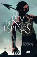 El rey de los espinos (ebook)