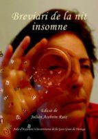 Breviari de la nit insomne. (ebook)