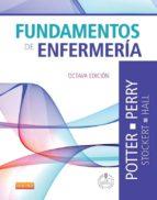 Fundamentos de enfermería + StudentConsult en español (ebook)