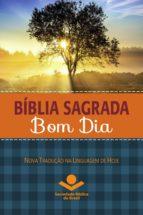 Bíblia Sagrada Bom Dia (ebook)
