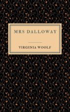 Mrs Dalloway (French) (ebook)