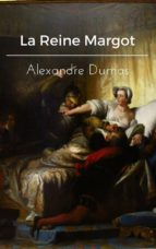La Reine Margot (ebook)