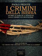 I crimini della Bibbia (ebook)