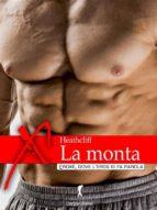 La monta (ebook)