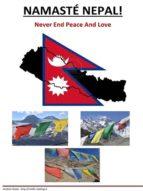 Namasté Nepal (ebook)