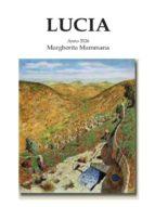 Lucia (ebook)