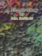 A Simple Story (ebook)