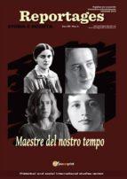 Reportages. Storia e Società. Numero 21 (ebook)