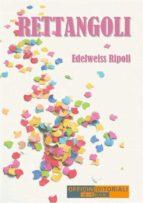 Rettangoli (ebook)