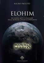 Elohim (ebook)