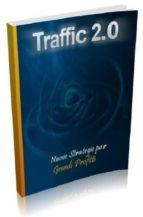 Traffico 2.0 (ebook)