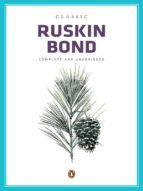 Classic Ruskin Bond (ebook)