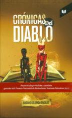 Crónicas del Diablo (ebook)