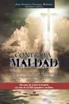 Contra la maldad (ebook)