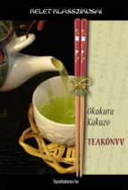 Teakönyv (ebook)