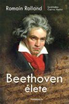 Beethoven élete (ebook)