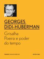 Grisalha (ebook)