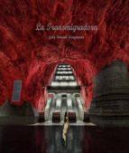 LA TRANSMIGRADORA (ebook)