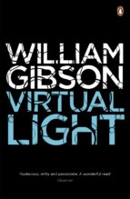 Virtual Light (ebook)