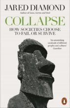 Collapse (ebook)