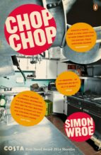 Chop Chop (ebook)