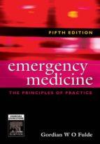 Emergency Medicine (ebook)