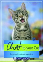 Chat to your Cat (ebook)