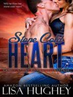 Stone Cold Heart (ebook)