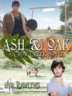 ASH & OAK
