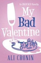 My Bad Valentine (ebook)