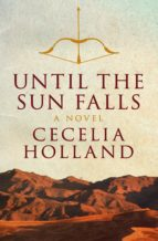 Until the Sun Falls (ebook)