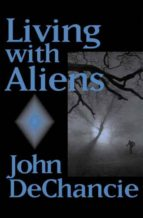 Living with Aliens (ebook)