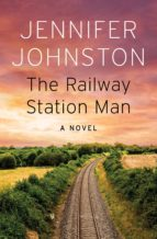 The Railway Station Man (ebook)