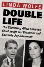 Double Life (ebook)