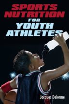 Sports Nutrition for Youth Athletes (ebook)