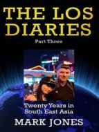 The LOS Diaries Part Three (ebook)