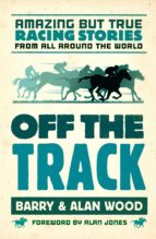 Off the Track (ebook)